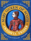Mary Queen Of Scots (eBook)