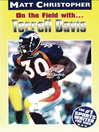Terrell Davis (eBook): On the Field with...