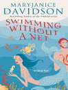 Swimming Without a Net (eBook): Number 2 in series