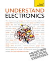 Understand Electronics (eBook)