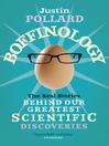 Boffinology (eBook)