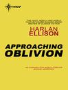 Approaching Oblivion (eBook)