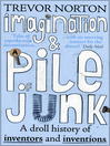 Imagination and a Pile of Junk (eBook)