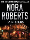 Partners (eBook)
