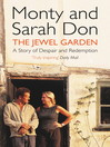 Jewel Garden (eBook)