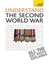 Understand the Second World War (eBook)