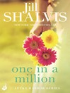 One in a Million (eBook): Lucky Harbor 12
