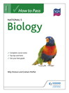 How to Pass National 5 Biology (eBook)