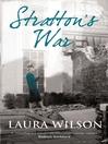 Stratton's War (eBook): DI Ted Stratton Series, Book 1
