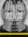 Again, Dangerous Visions (eBook)