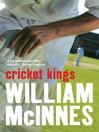 Cricket Kings (eBook)