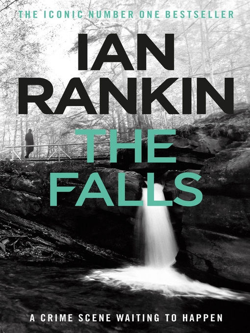 The Falls (eBook): Inspector Rebus Series, Book 12