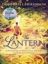 The Lantern (eBook)