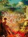 Season of Light (eBook)