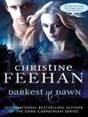 Darkest at Dawn (eBook)