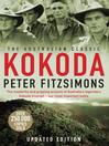 Kokoda (eBook)