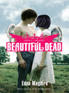 Phoenix (eBook): Beautiful Dead Series, Book 4