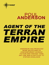 Agent of the Terran Empire (eBook)