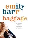 Baggage (eBook)