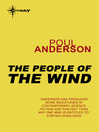 The People of the Wind (eBook)