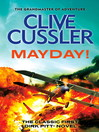Mayday! (eBook): Dirk Pitt Series, Book 2