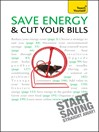 Save Energy and Cut Your Bills (eBook)