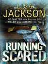 Running Scared (eBook)