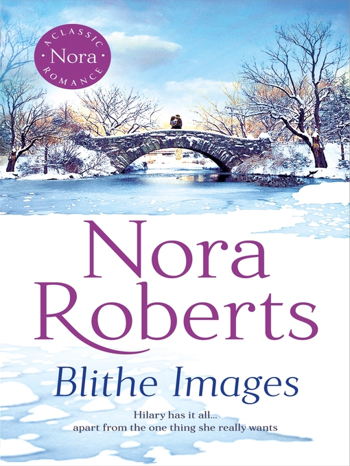 Blithe Images (eBook)