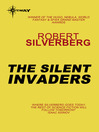 The Silent Invaders (eBook)