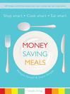 Money Saving Meals (eBook)