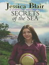 Secrets of the Sea (eBook)