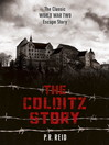The Colditz Story (eBook)