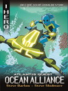 EDGE (eBook): I, Hero Quests: Atlantis Quest 2: Ocean Alliance