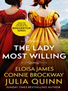 The Lady Most Willing (eBook)