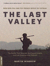 The Last Valley (eBook): Dien Bien Phu and the French Defeat in Vietnam