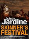 Skinner's Festival (eBook): Skinner Series, Book 2