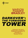 The Forbidden Tower (eBook)