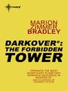 The Forbidden Tower (eBook)
