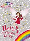 Holly the Christmas Fairy (eBook)