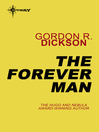 The Forever Man (eBook)