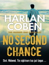 No Second Chance (eBook)