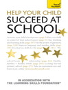 Help Your Child Succeed at School (eBook)