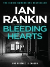 Bleeding Hearts (eBook): Jack Harvey Series, Book 2