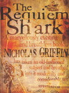 The Requiem Shark (eBook)