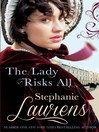 The Lady Risks All (eBook)