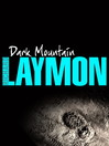Dark Mountain (eBook)