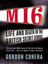 The Art of Betrayal (eBook): Life and Death in the British Secret Service