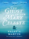 The Ghost of the Mary Celeste (eBook)