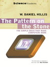 The Pattern On the Stone (eBook)