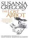 The Lost Abbot (eBook): Chronicles of Matthew Bartholomew, Book 19